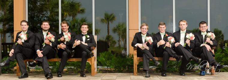 Jackonville Wedding Photography